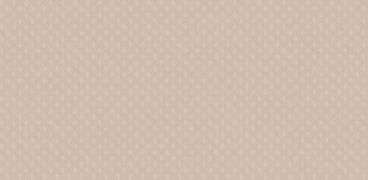 Andrea Rossi Procida 54255-7 обои виниловые на флизелиновой основе