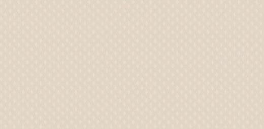 Andrea Rossi Procida 54255-3 обои виниловые на флизелиновой основе