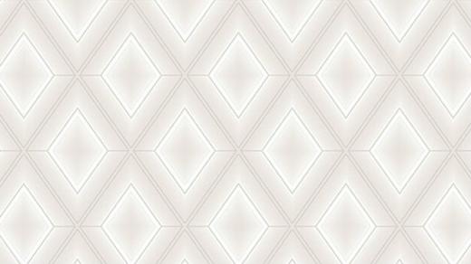 Andrea Rossi Procida 54261-2 обои виниловые на флизелиновой основе