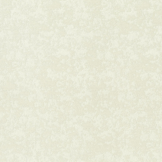 Rasch Maximum XV 832327 обои виниловые на флизелиновой основе 832327