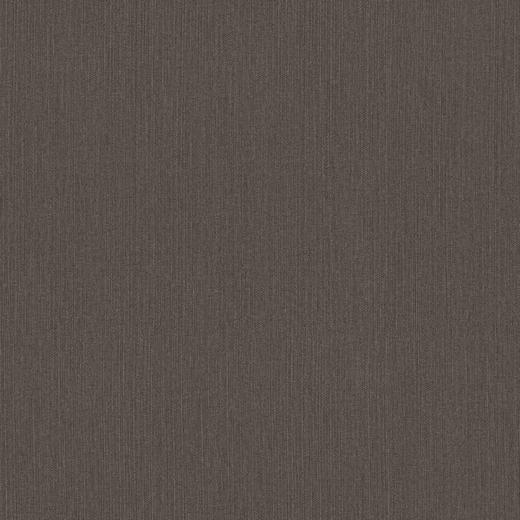 Rasch Mandalay 528572 обои виниловые на флизелиновой основе