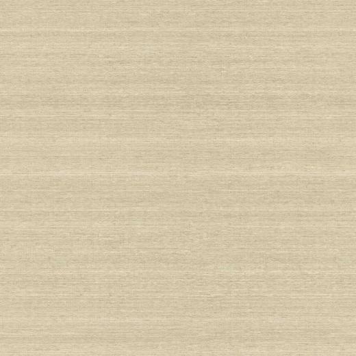 Rasch Mandalay 528831 обои виниловые на флизелиновой основе 528831
