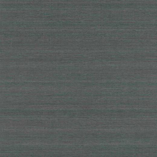 Rasch Mandalay 528855 обои виниловые на флизелиновой основе 528855