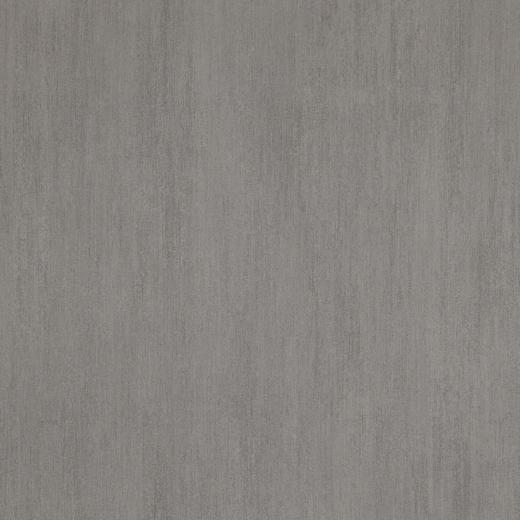 BN International Material World 48490 обои виниловые на флизелиновой основе BN48490