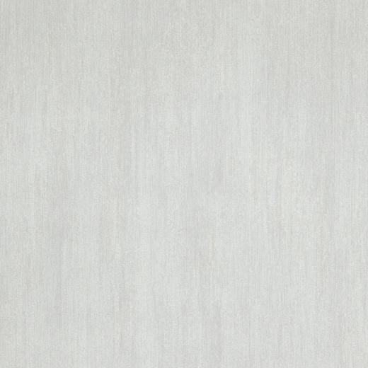 BN International Material World 48493 обои виниловые на флизелиновой основе