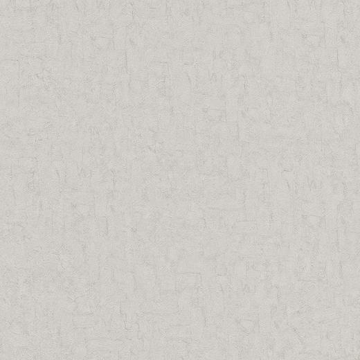 BN International Van Gogh 2 220071 обои виниловые на флизелиновой основе