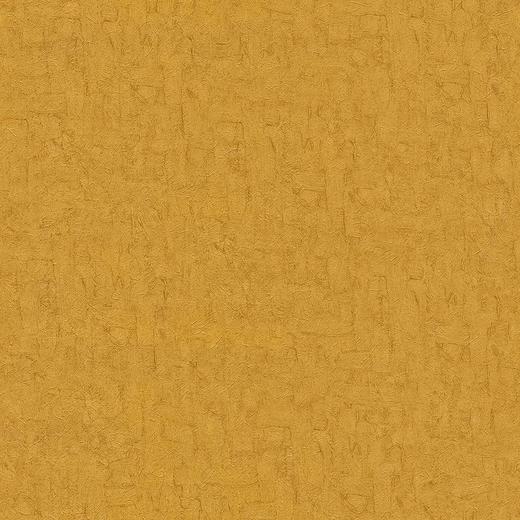 BN International Van Gogh 2 220081 обои виниловые на флизелиновой основе
