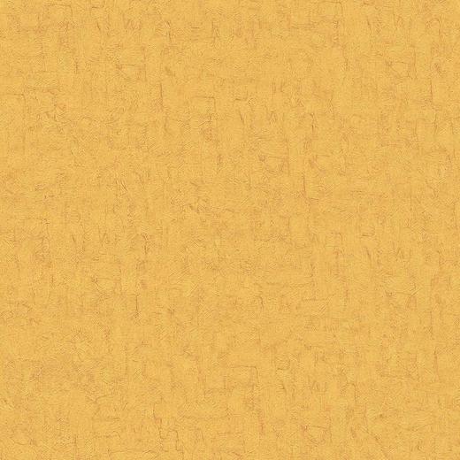 BN International Van Gogh 2 220084 обои виниловые на флизелиновой основе 220084