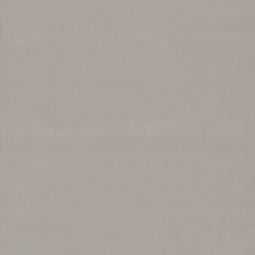 BN International Riviera Maison 2 18347 обои виниловые на флизелиновой основе