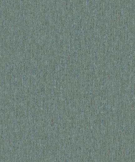BN International Panthera 220115 обои виниловые на флизелиновой основе