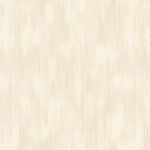 Limonta Historia 43406 обои виниловые на флизелиновой основе