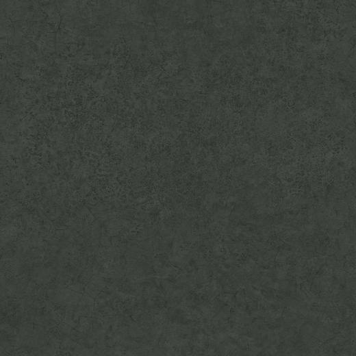 Ugepa Reflets L69209 обои виниловые на флизелиновой основе