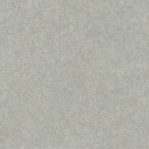 Ugepa Reflets L69217 обои виниловые на флизелиновой основе