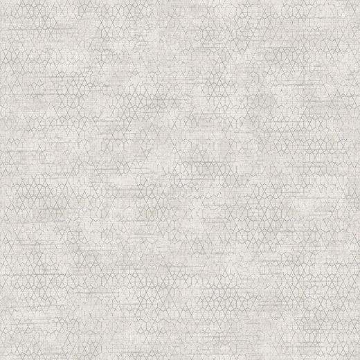 Ugepa Reflets L75807 обои виниловые на флизелиновой основе