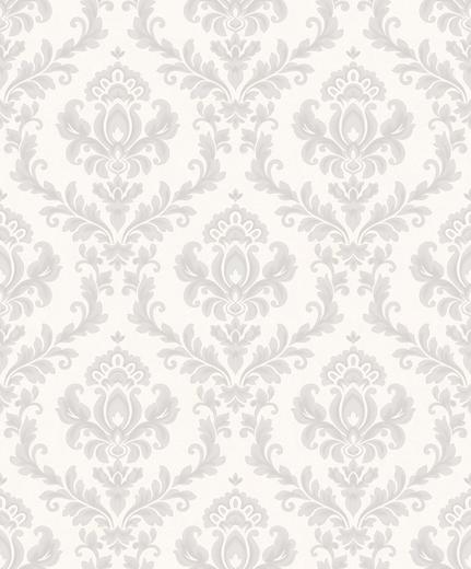 Grandeco Chantilly 153102 обои виниловые на флизелиновой основе