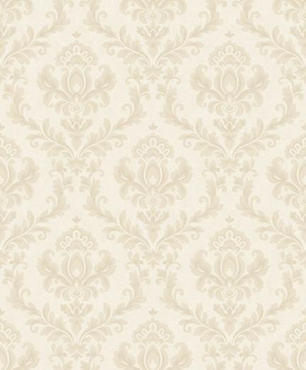Grandeco Chantilly 153104 обои виниловые на флизелиновой основе 153104