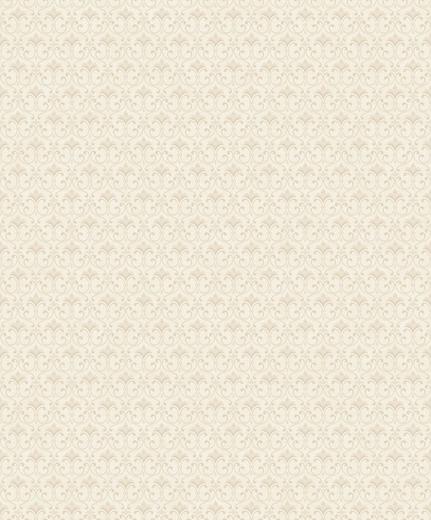 Grandeco Chantilly 153304 обои виниловые на флизелиновой основе 153304