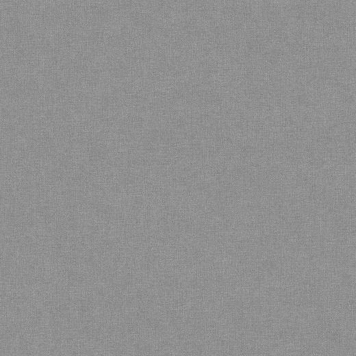 Grandeco Perspectives PP 1104 обои виниловые на флизелиновой основе
