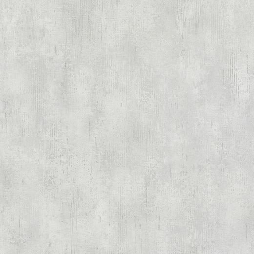 Marburg Platinum 31034 обои виниловые на флизелиновой основе