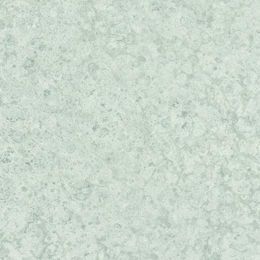 Marburg Platinum 31028 обои виниловые на флизелиновой основе