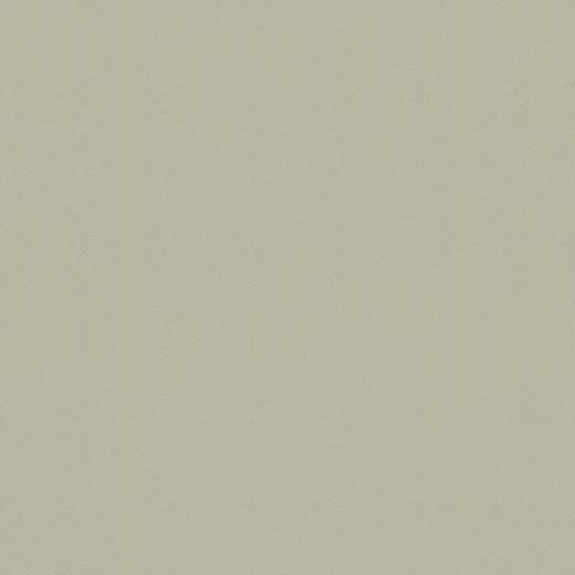 Marburg Origin 31394 обои виниловые на флизелиновой основе