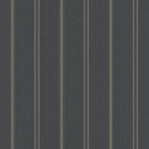 Marburg Kingdom 31529 обои виниловые на флизелиновой основе 31529
