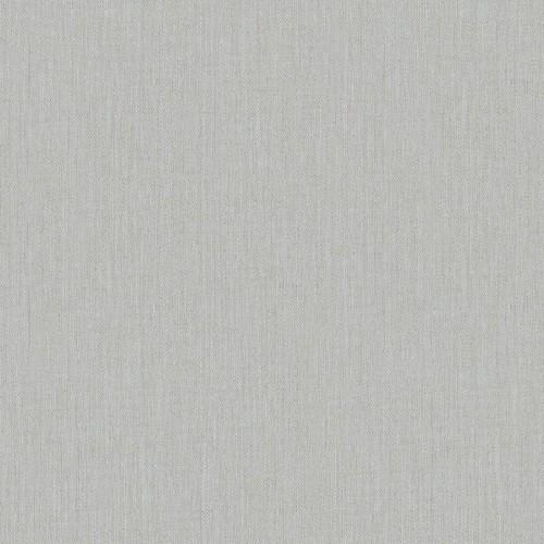 Marburg Kingdom 31541 обои виниловые на флизелиновой основе 31541