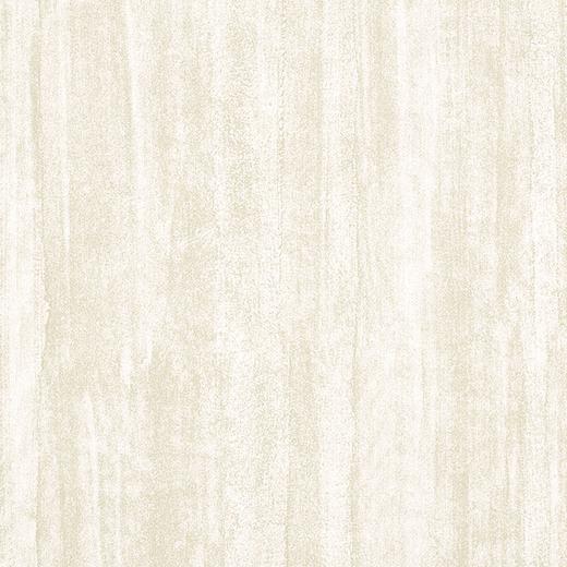Marburg Silk Road 31201 обои виниловые на флизелиновой основе 31201