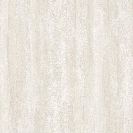 Marburg Silk Road 31204 обои виниловые на флизелиновой основе