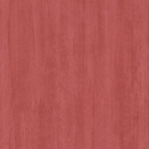Marburg Silk Road 31203 обои виниловые на флизелиновой основе