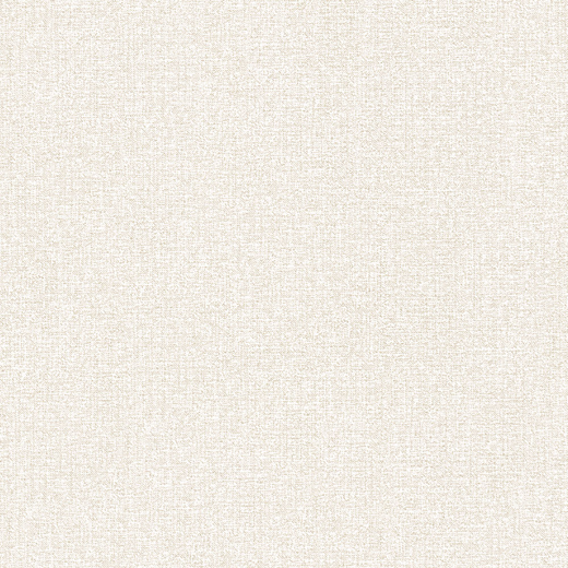 Marburg Silk Road 31233 обои виниловые на флизелиновой основе 31233