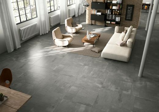 Imola Creative Concrete Creative Concrete Creacon 60G керамогранит универсальный (600 мм*600 мм)