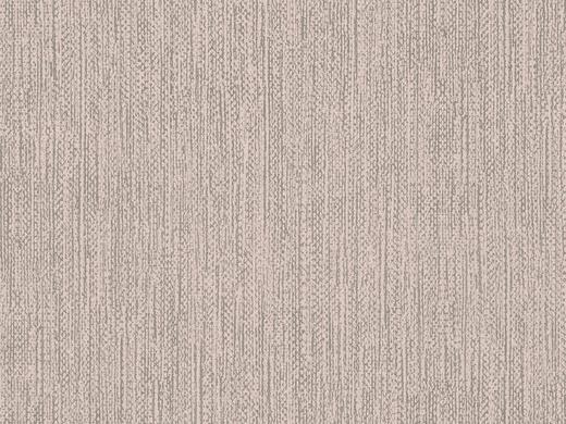 Zambaiti Parati Fipar Italianissima R 11602 обои виниловые на флизелиновой основе