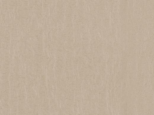 Zambaiti Parati Fipar Italianissima R 11646 обои виниловые на флизелиновой основе