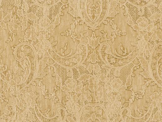 Zambaiti Parati Fipar Italianissima R 11659 обои виниловые на флизелиновой основе