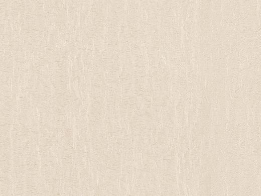 Zambaiti Parati Fipar Italianissima R 11655 обои виниловые на флизелиновой основе R 11655