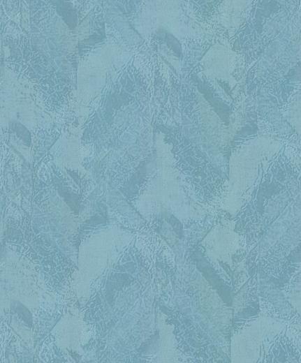 Артекс Eurodecor Duna 9004-20 обои виниловые на флизелиновой основе