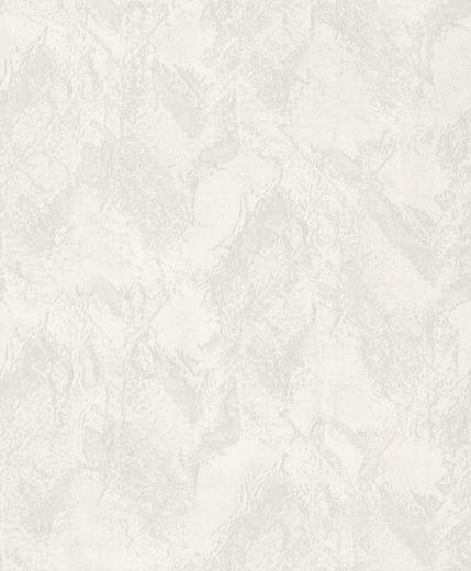 Артекс Eurodecor Duna 9004-00 обои виниловые на флизелиновой основе 9004-00