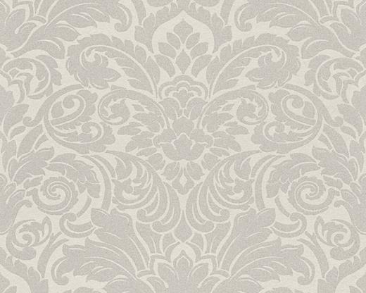 AS Creation Architects Paper Luxury Wallpaper 305451 обои виниловые на флизелиновой основе
