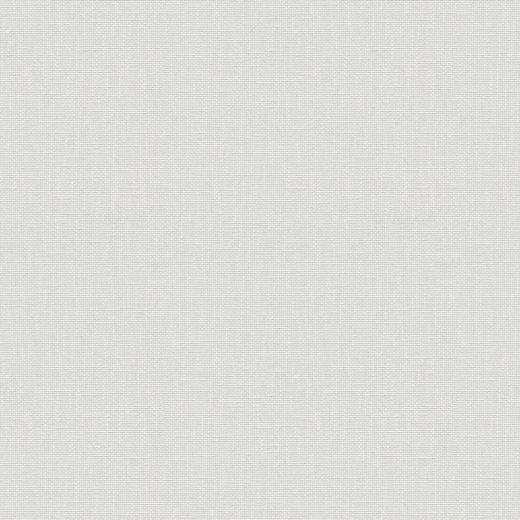 AS Creation Meistervlies 145116 обои виниловые на флизелиновой основе