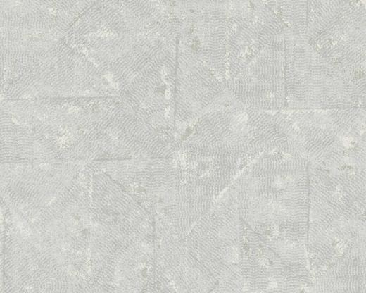 AS Creation Architects Paper Absolutely Chic 369747 обои виниловые на флизелиновой основе 369747