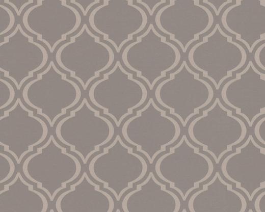 AS Creation Architects Paper Di Seta 366655 обои виниловые на флизелиновой основе
