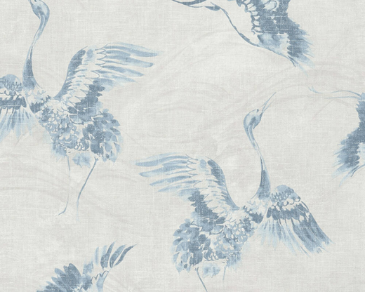 AS Creation Linen Style 366312 обои виниловые на флизелиновой основе 366312
