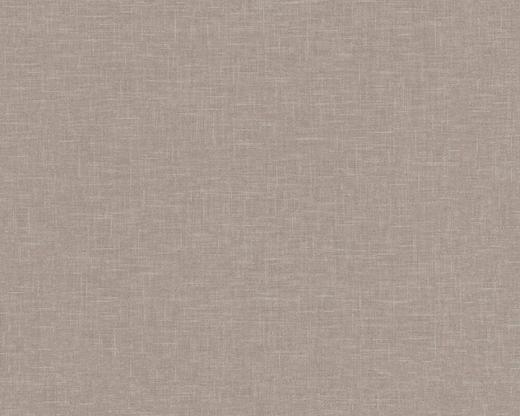AS Creation Linen Style 366349 обои виниловые на флизелиновой основе