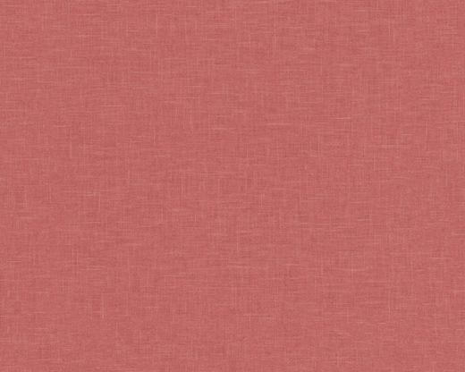 AS Creation Linen Style 366351 обои виниловые на флизелиновой основе 366351