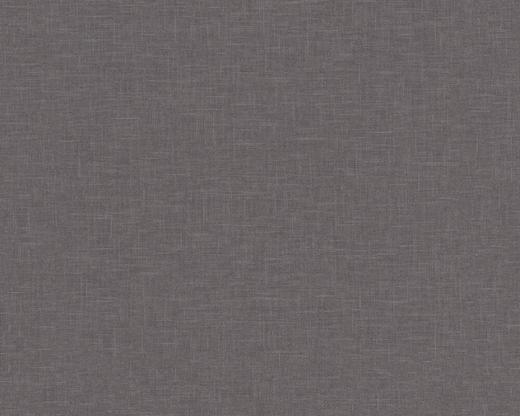 AS Creation Linen Style 366352 обои виниловые на флизелиновой основе