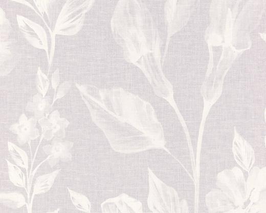 AS Creation Linen Style 366361 обои виниловые на флизелиновой основе