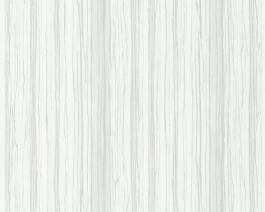 AS Creation Materials 363331 обои виниловые на флизелиновой основе 363331