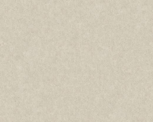 AS Creation Materials 363722 обои виниловые на флизелиновой основе 363722
