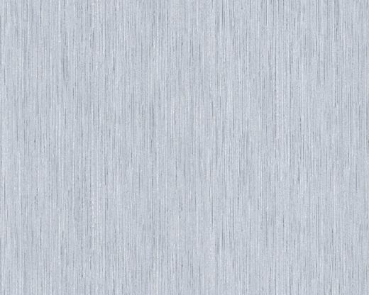 AS Creation Flavour 363262 обои виниловые на флизелиновой основе